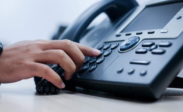 Are You Still Listening To Your Voicemails?