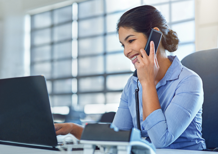 RingCentral Or SureTel: Which Is The Right Phone Solution For You?